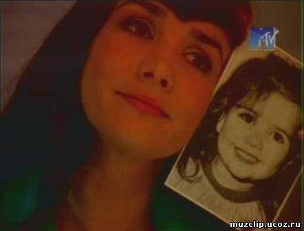Natalia Oreiro Rio De La Plata